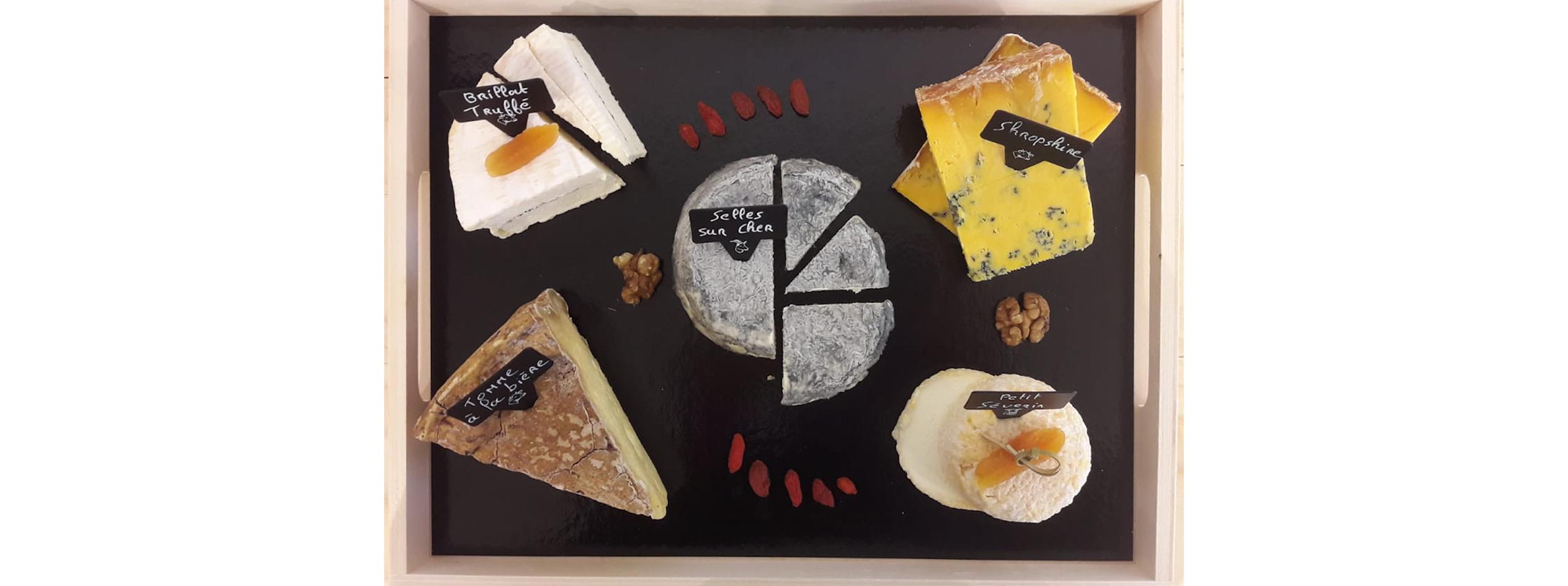 plateaux-fromages-lyon-livraison